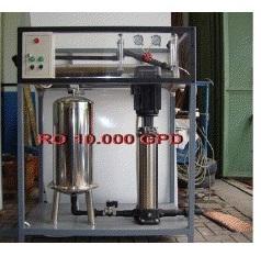 RO 10.000 GPD 0821 3100 9300